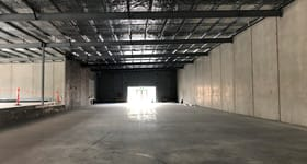 Showrooms / Bulky Goods commercial property for lease at 635 North East Road Gilles Plains SA 5086