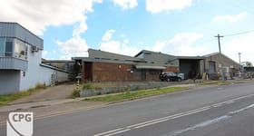 Industrial / Warehouse commercial property for lease at 5 Wentworth Street Greenacre NSW 2190