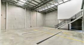 Factory, Warehouse & Industrial commercial property for lease at 6/7-9 Jullian Close Banksmeadow NSW 2019