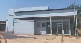 Retail commercial property for lease at 26 Barrier Street Fyshwick ACT 2609