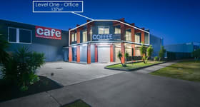 Offices commercial property for lease at 8/1 Bate Close Pakenham VIC 3810