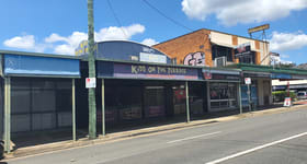 Offices commercial property for lease at 1/334 Waterworks Road Ashgrove QLD 4060