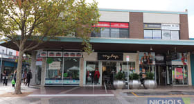 Offices commercial property for lease at 1/40-44 Wells Street Frankston VIC 3199