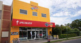 Showrooms / Bulky Goods commercial property for lease at 523 Macauley Street Albury NSW 2640