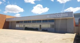Industrial / Warehouse commercial property for lease at 66-68 Townsville Street Fyshwick ACT 2609