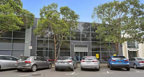 Offices commercial property for lease at 150-160 Gladstone Street South Melbourne VIC 3205