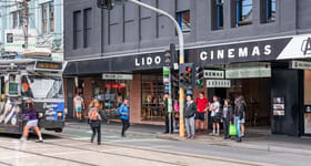 Retail commercial property for lease at 673 Glenferrie Road Hawthorn VIC 3122