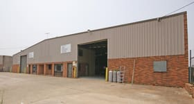 Industrial / Warehouse commercial property for lease at 876 Leslie Drive North Albury NSW 2640