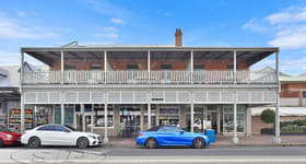 Retail commercial property for lease at Shop 212 Pittwater Road Manly NSW 2095