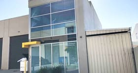Industrial / Warehouse commercial property for lease at 6/334 Hume Highway Craigieburn VIC 3064
