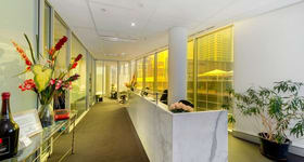Medical / Consulting commercial property for lease at 650 George Street Sydney NSW 2000