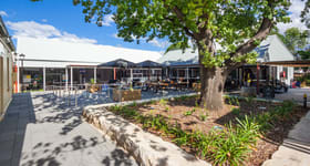 Shop & Retail commercial property for lease at 2a Southridge Street Eastern Creek NSW 2766