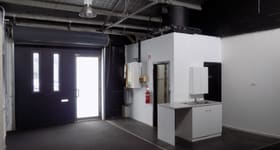 Offices commercial property for lease at 3/6 Joel Court Moorabbin VIC 3189