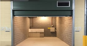 Factory, Warehouse & Industrial commercial property for lease at 23A/49-51 Mitchell Road Brookvale NSW 2100