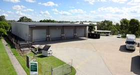 Factory, Warehouse & Industrial commercial property for lease at 4/95 Industrial Avenue Wacol QLD 4076