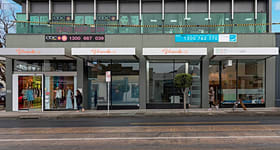 Shop & Retail commercial property for lease at Shop 2/1155-1161 High Street Armadale VIC 3143
