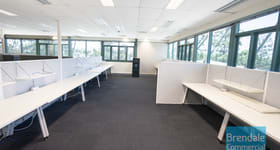 Offices commercial property for lease at Unit 11/454-458 Gympie Rd Strathpine QLD 4500