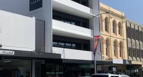 Offices commercial property for lease at Level 1/93 York Street Launceston TAS 7250