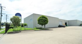 Factory, Warehouse & Industrial commercial property for lease at Unit 1/28 Eurora Street Kingston QLD 4114