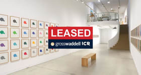 Showrooms / Bulky Goods commercial property for lease at 1489 Malvern Road Malvern VIC 3144