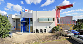 Offices commercial property for lease at 13b/191 Hedley Avenue Hendra QLD 4011