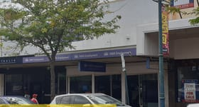 Medical / Consulting commercial property for lease at 276-278 Macquarie Street Liverpool NSW 2170
