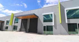 Shop & Retail commercial property for lease at 1-14 Envision Close Pakenham VIC 3810