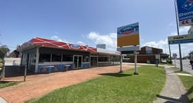 Offices commercial property for lease at 1 Park Place Caloundra QLD 4551