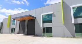 Showrooms / Bulky Goods commercial property for lease at 1-14 Envision Close Pakenham VIC 3810