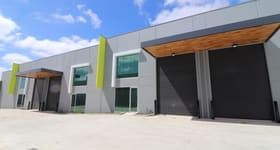 Showrooms / Bulky Goods commercial property for sale at 1-14 Envision Close Pakenham VIC 3810