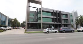 Offices commercial property for lease at Ground  Suite/64 Victor Crescent Narre Warren VIC 3805