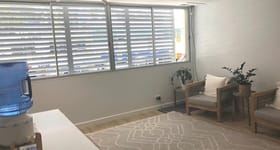 Offices commercial property for lease at 3a/37 James Street Burleigh Heads QLD 4220