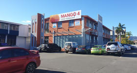 Offices commercial property for lease at 155 Alma Street Rockhampton City QLD 4700