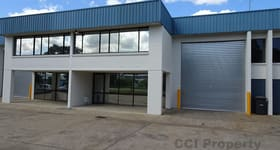 Showrooms / Bulky Goods commercial property for lease at 2/49 Donaldson Road Rocklea QLD 4106