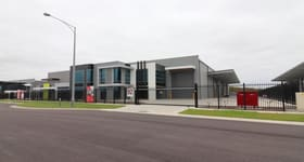 Offices commercial property for lease at 92 Sette Circuit Pakenham VIC 3810