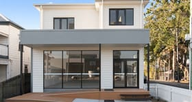Offices commercial property for lease at 1/90 Old Cleveland Road Greenslopes QLD 4120