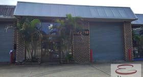 Industrial / Warehouse commercial property for lease at 2/18 Tolmer Place Springwood QLD 4127