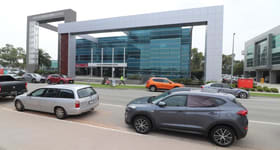 Medical / Consulting commercial property for lease at Ground/58 Victor Cres Narre Warren VIC 3805
