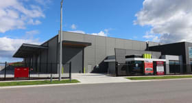 Offices commercial property for lease at 94 Sette Curcuit Pakenham VIC 3810