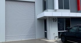 Industrial / Warehouse commercial property for lease at Unit  19/54 Commercial Place Keilor East VIC 3033