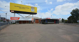 Industrial / Warehouse commercial property for lease at 360 South Road Richmond SA 5033