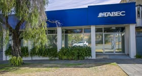 Offices commercial property for lease at 14 Wickham Street East Perth WA 6004