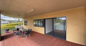 Offices commercial property for lease at 3 Steel St Narangba QLD 4504
