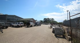 Development / Land commercial property for lease at 43 Montague  Street North Wollongong NSW 2500
