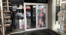 Offices commercial property for lease at 2/37 James Street Burleigh Heads QLD 4220
