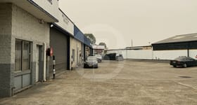 Industrial / Warehouse commercial property for lease at Unit 1/116 Station Road Seven Hills NSW 2147