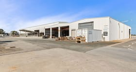 Factory, Warehouse & Industrial commercial property for lease at 356 Gnangara Road/511 Mirrabooka Avenue Landsdale WA 6065