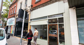 Offices commercial property for lease at 250 Johnston Street Abbotsford VIC 3067