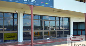 Offices commercial property for lease at 2/2 Grevillea Street Tanah Merah QLD 4128