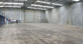 Factory, Warehouse & Industrial commercial property for lease at 5 Edward Street Bellevue WA 6056